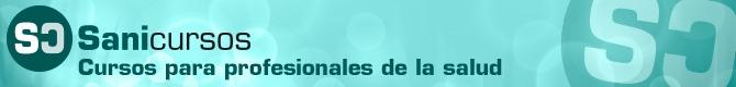 Sanicursos - Cursos para profesionales de la salud