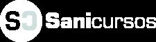 Sanicursos